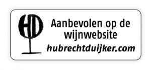 Vignet website_400px